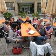 Frauengeschichten in Baden-Württemberg